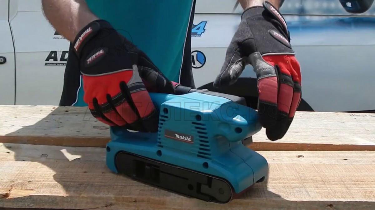 Шлифмашинка макита 9911 ремонт своими руками 92