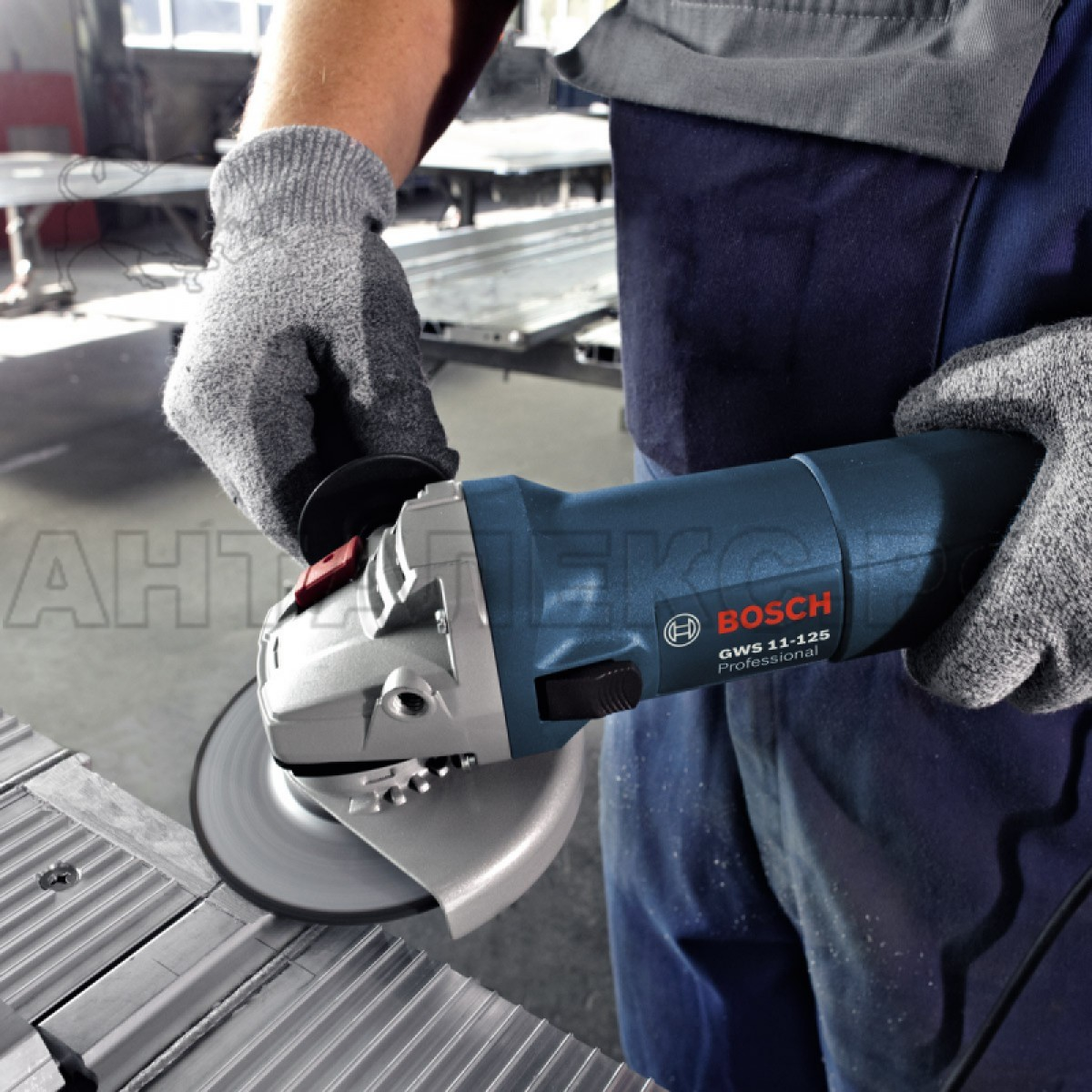 Angle grinder accidents images Stag Antler Knife Handle (the Easy Way) - m