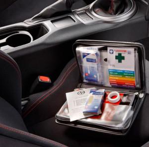 Состав автомобильной аптечки в 2020 по ГОСТу цена и срок годности